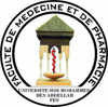 Faculty of Medicine of Fes